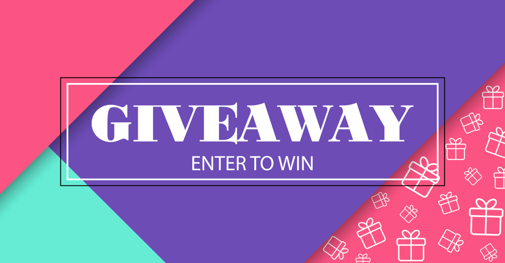 Do Giveaways